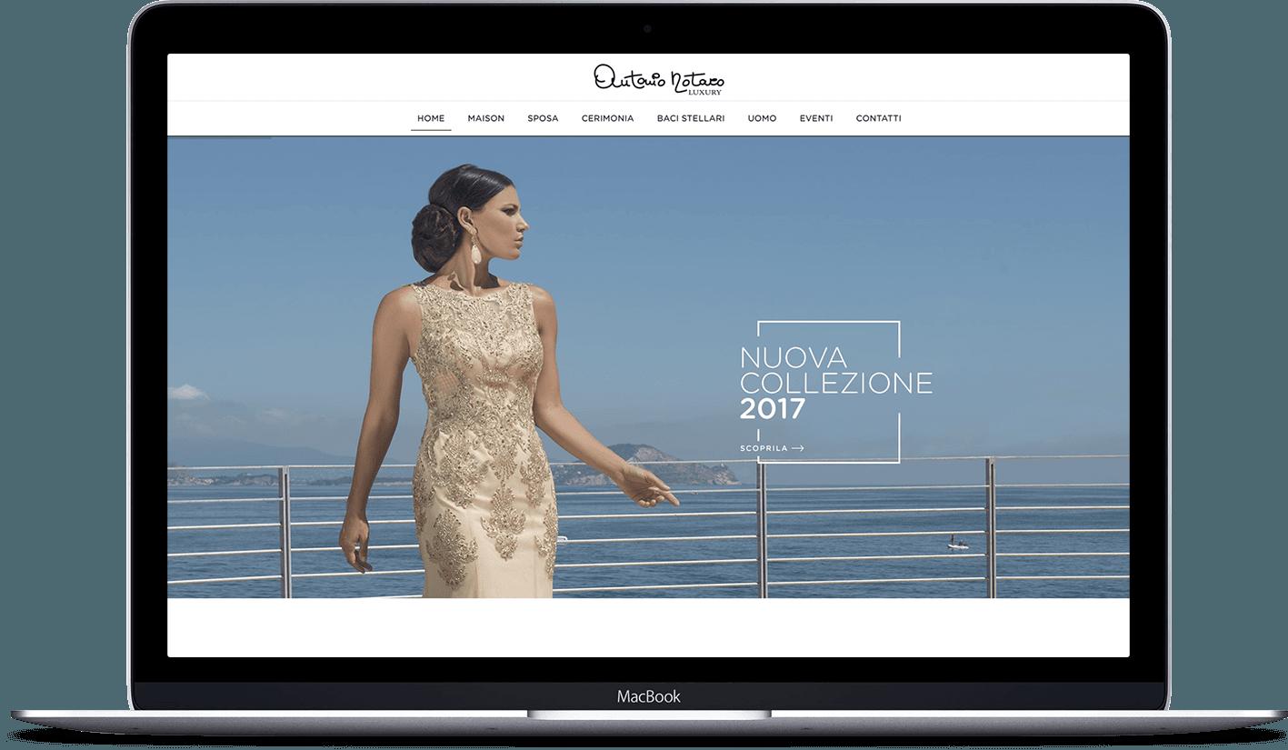 io design agency